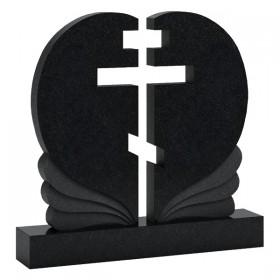 Памятник на могилу 30128