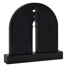 Памятник на могилу 30132