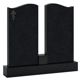 Памятник на могилу 30138