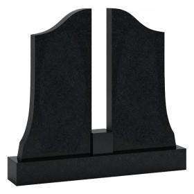 Памятник на могилу 30144
