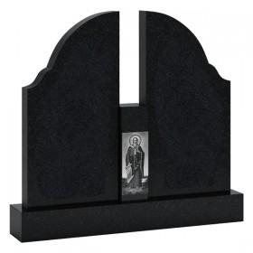 Памятник на могилу 30150