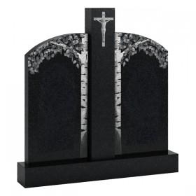 Памятник на могилу 30158