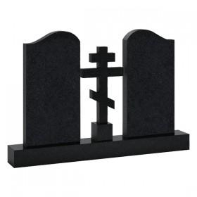 Памятник на могилу 30168