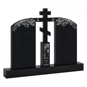 Памятник на могилу 30172