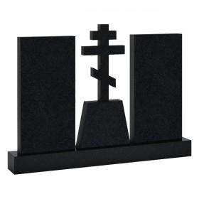 Памятник на могилу 30176