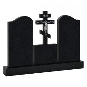 Памятник на могилу 30178