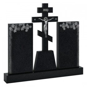 Памятник на могилу 30180