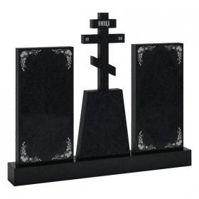 Памятник на могилу 30182