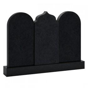 Памятник на могилу 30192