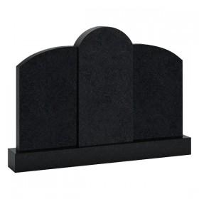 Памятник на могилу 30194
