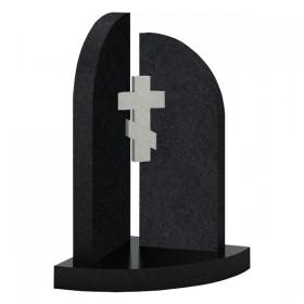 Памятник на могилу 30202