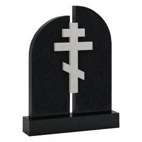 Памятник на могилу 30204