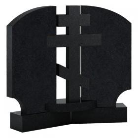 Памятник на могилу 30208