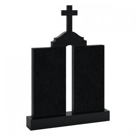 Памятник на могилу 30214