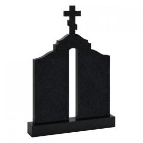 Памятник на могилу 30216