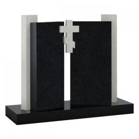 Памятник на могилу 30218