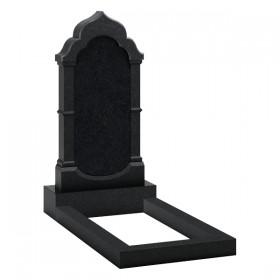 Памятник на могилу 32100