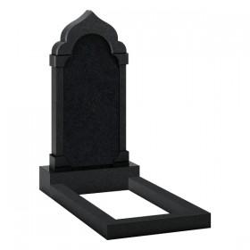 Памятник на могилу 32104