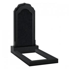Памятник на могилу 32108