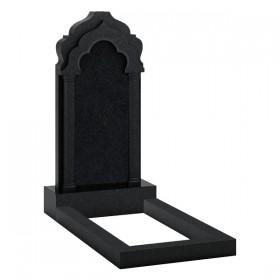 Памятник на могилу 32110