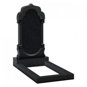 Памятник на могилу 32112