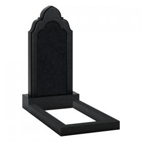 Памятник на могилу 32114