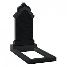 Памятник на могилу 32116