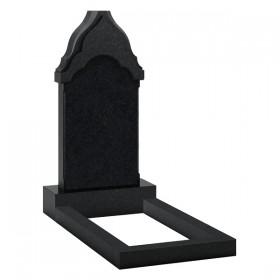 Памятник на могилу 32118