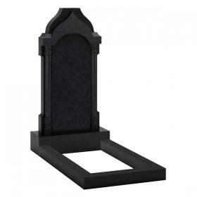 Памятник на могилу 32120