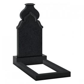 Памятник на могилу 32122