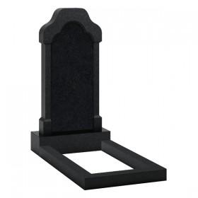 Памятник на могилу 32126
