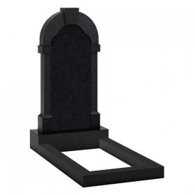 Памятник на могилу 32130