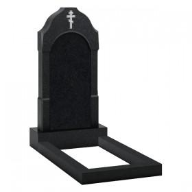Памятник на могилу 32132