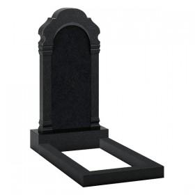 Памятник на могилу 32134