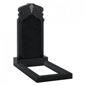 Памятник на могилу 32136