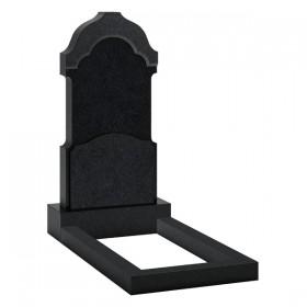Памятник на могилу 32140