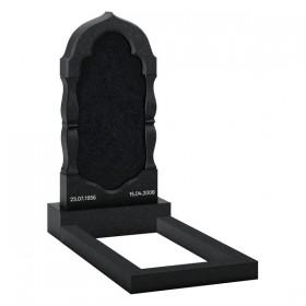 Памятник на могилу 32144