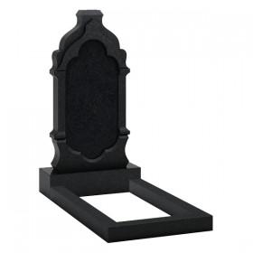 Памятник на могилу 32146