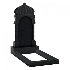 Памятник на могилу 32148