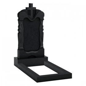 Памятник на могилу 32152