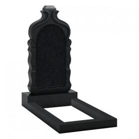 Памятник на могилу 32154