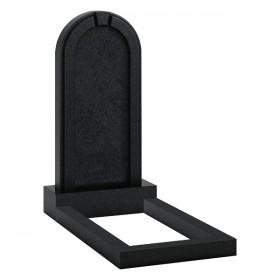 Памятник на могилу 32160