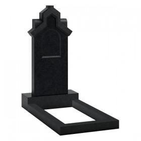 Памятник на могилу 32166