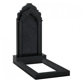 Памятник на могилу 32170