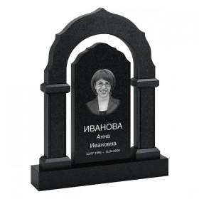 Памятник на могилу 33110
