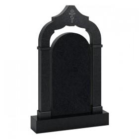Памятник на могилу 33112