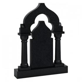 Памятник на могилу 33126