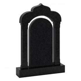 Памятник на могилу 33128