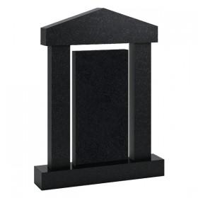Памятник на могилу 33150