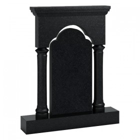 Памятник на могилу 33154